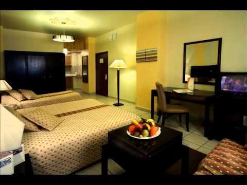 Toledo Amman Hotel Jordan Rooms & Suites. Lodging Hotels