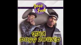 Tha Dogg Pound New York New York Instrumental