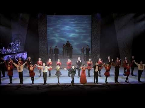 Riverdance - Live from Beijing 2010
