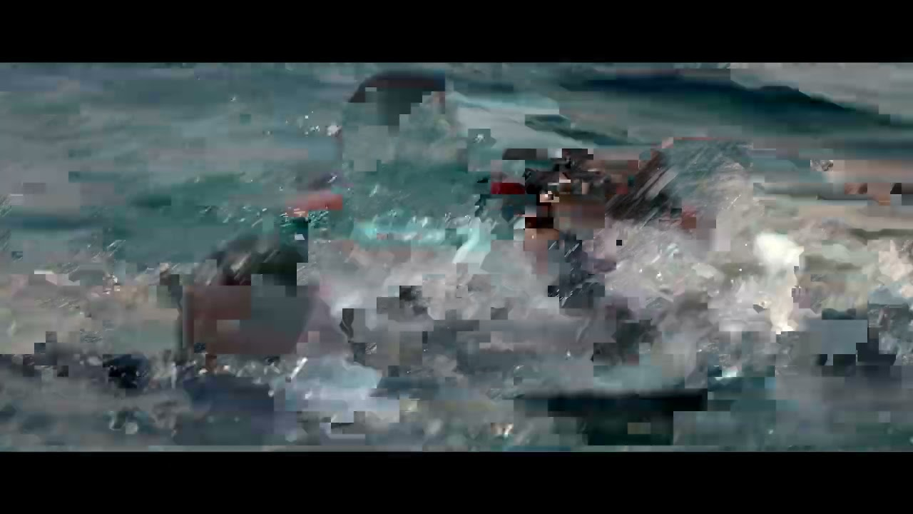 Download أجمل اللقطات من الحلقة الأولى من مسلسل  حرقة - 4 | Best Of Ep 01 Série 7arga  - 4