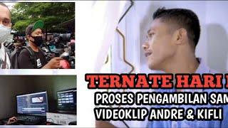 Download Mp3 TernateHariIni Sle Proses Pengambilan Sle klip Andre Ternate Hari Ini