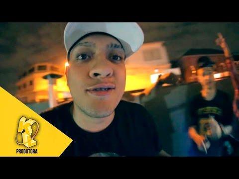 MC Bin Laden - Bololo Haha (Semana Maluca)