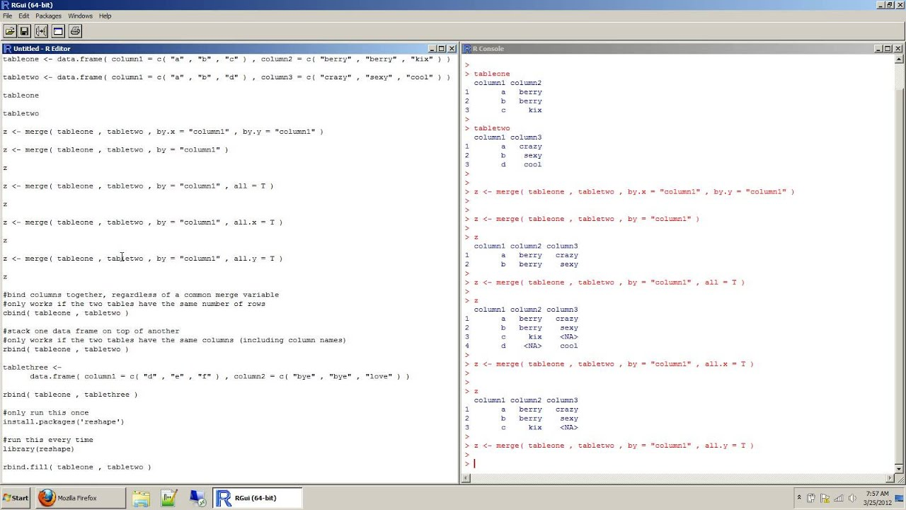 R Append Two Data Frames Frame Design Amp Reviews