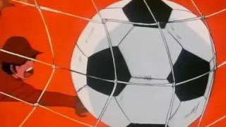 Die Tollen Fussballstars Intro