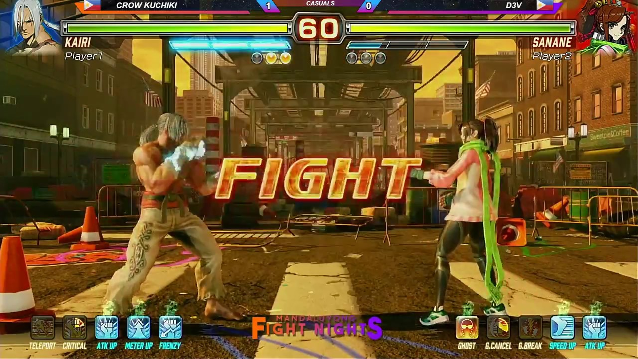 fighting ex fighting layer from the perspective of an street fighter ex noob fighting ex fighting layer from the
