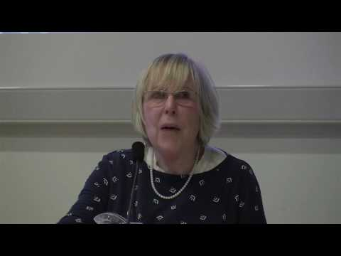 CCSE seminar: Celebrating 40 Years of 'Women, Crime and Criminology'