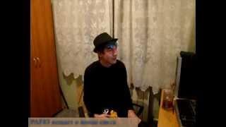 PAF83 Конец света 21декабря 2012г(, 2012-12-17T19:15:22.000Z)