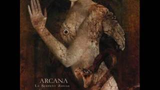 Arcana - Serpents Dance