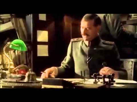 Rise of Evil - Hitler joins the German Workers Party