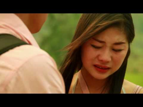 Hmong Movie trailer-No Ti Txha release laborday 2010