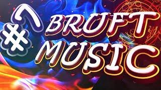 Лучшая Музыка под ИГРЫ #7 2018 |  Bruft gaming music (Музыка для игр)