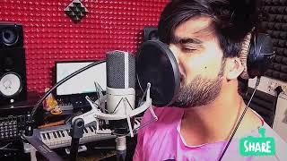 Ambra da chann | Sucha pyar - EHNA KHUSH RAKHUNGA || Latest Punjabi song 2018