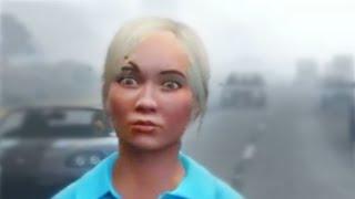 ¿Enseñaré mi cara? ¿Trabajar en Rockstar? ¿mis misterios? #PreguntasKillaz