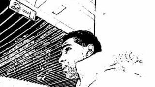 Sofyan Bigboss - Kanoun Al Ghaba ft T-shibo & Toxico.wmv