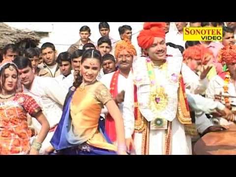 Bhabhi Teri Mast | Nardev Beniwal | Haryanvi Holi Songs | New Haryanvi Songs Haryanavi