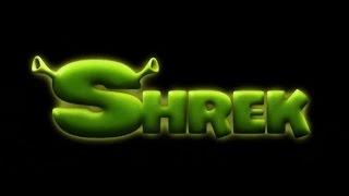 Shrek (2001) 2000 teaser trailer