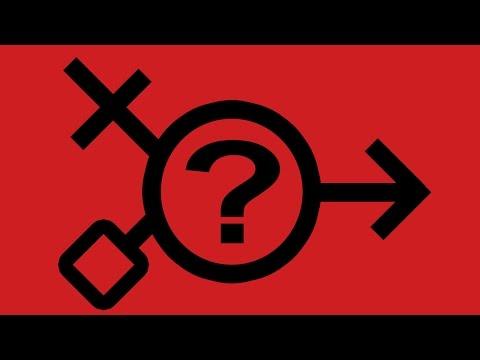 What is Gender? - Philosophy Tube - 동영상
