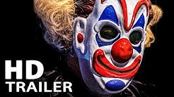 Neue KINOFILME 2019 Trailer Deutsch German (KW 44) 31.10.2019