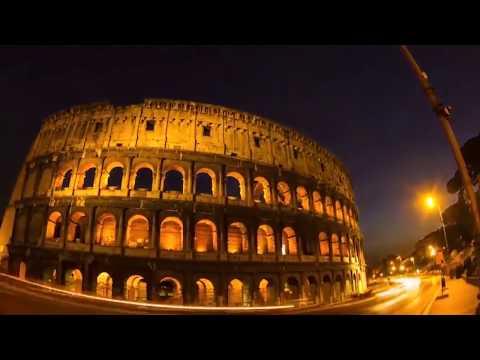 El Calamo en Italia Roma informe exclusivo