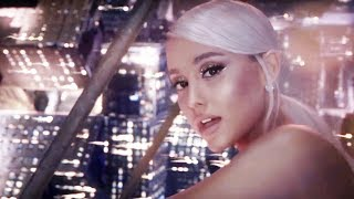 ARIANA GRANDE 💧 No Tears Left To Cry INSPIRED MAKEUP LOOK   Valory Pierce