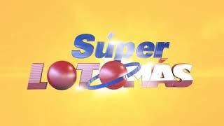 Super LotoMas de LEIDSA 200 MILLONES