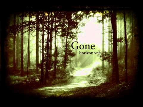 【horizon】 Gone 「a capella 」【Snow White and the Huntsman】