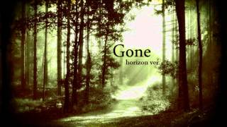 【horizon】 Gone 「a capella cover」【Snow White and the Huntsman】