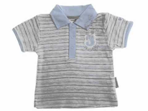 Kiddie Wear Collections T-shirts.wmv