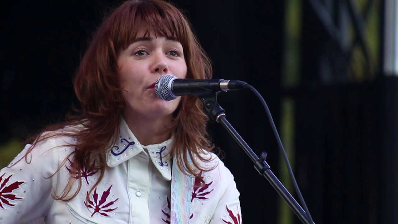 Jenny Lewis Jenny Lewis new picture