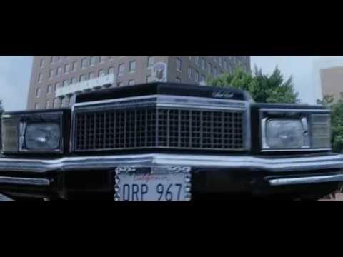 "Dr. Dre Feat. Snoop Dogg ""Still Dre"" Music Video"