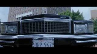 "Dr. Dre feat. Snoop Dogg ""Still Dre"" Music Video"