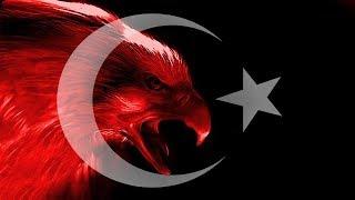 CVRTOON ♦ Operasyon (Best Turkish Music / Bass Remix Music )♫♫♫ Resimi