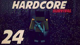 HARDCORE - 24. rész | Zombicsapda