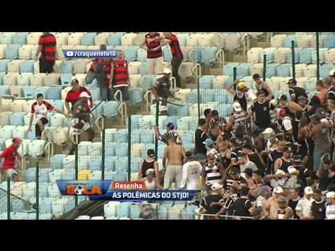 STJD Tira Possibilidade Do Grêmio Decidir Copa Do Brasil Em Casa