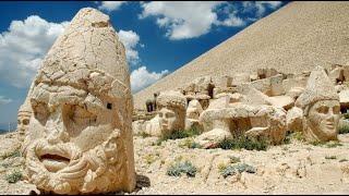 Kurdistan, Schatzkammer Mesopotamiens   Doku ARTE 2020