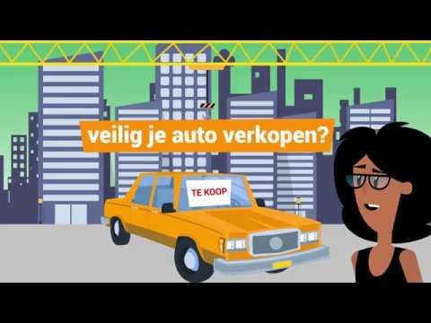 Auto Verkopen Autovendi Doet Gratis En Vrijblijvend Een Bod