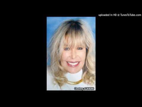 Loretta Swit Interview