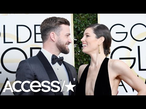 Justin Timberlake Gushes Over His Wife Jessica Biel On Her Birthday: 'You Are The Most Wonderful Hum