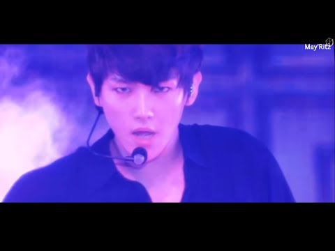 [EXO] The EℓyXiOn dot - 엘리시온닷 스윗라이즈 (Sweet Lies)