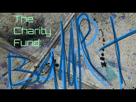 The Charity Fund: Ballet