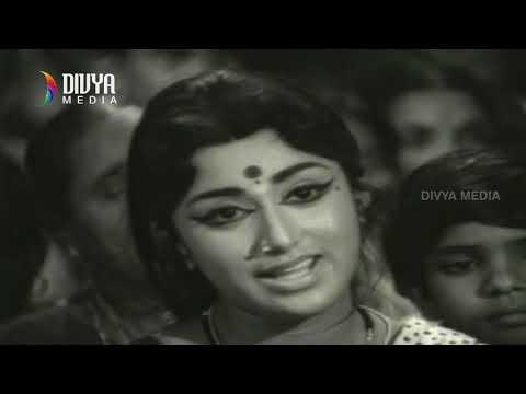 Gandhi Puttina Desam Telugu song - 1973