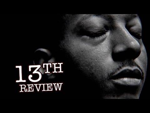 13th Documentary Review - Ava DuVernay, Spencer Averick