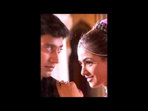 Oru Poiyaavathu - Jodi (mp3 HD)