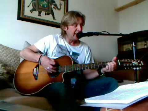 THE BUDDHA OF SUBURBIA DAVID BOWIE COVER