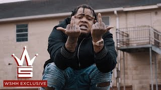 "Sosamann ""Deep Thoughts"" (WSHH Exclusive - Official Music Video)"