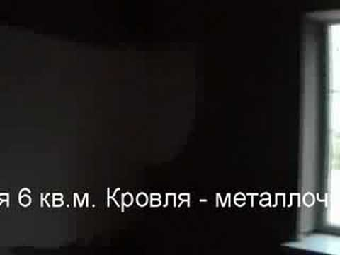 Объявления о продаже, покупке и аренде домов, дач и коттеджей в рязанской области на avito.