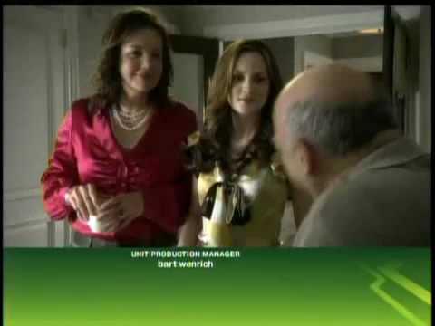 Female Members For Russian Woman