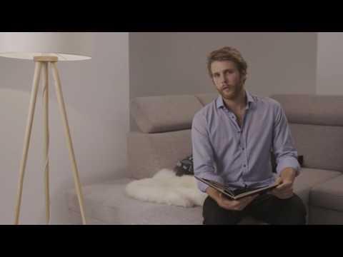 beleuchtung-in-wohn--&-esszimmer- -ratgeber-video-von-lampenwelt.de