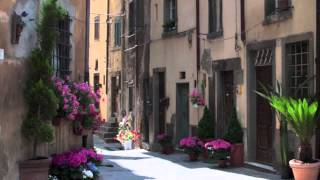 "Video Cortona Hilltop Town Tour ""Under the Tuscan Sun"" download MP3, 3GP, MP4, WEBM, AVI, FLV Oktober 2017"