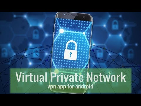 Vpns popular android cryptocurrencies